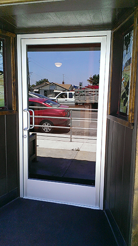 Commercial Door 2 - Copy