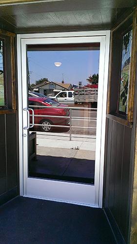 Commercial Door 2 - Copy