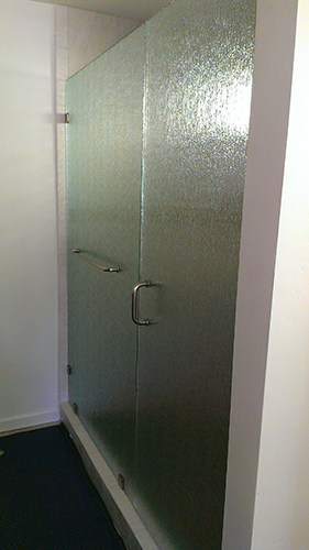 Door & Panel Rain